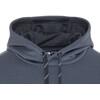 The North Face Surgent sweater Heren blauw